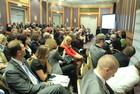 IX Forum Rynku Zdrowia. Sesja: Obecna sytuacja i przyszłość polskich szpitali