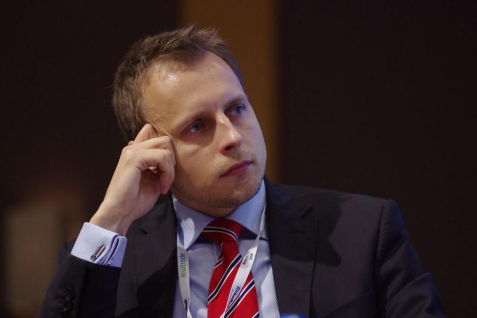 Inwestorzy oczekują jasnych zasad finansowania sektora medycznego