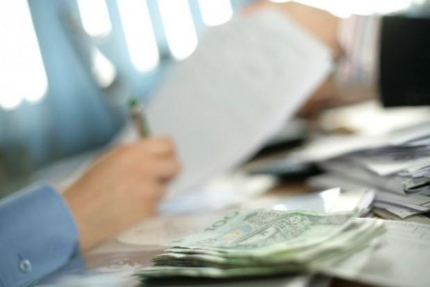 Śląskie: 11 placówek medycznych do przekształcenia w spółki?