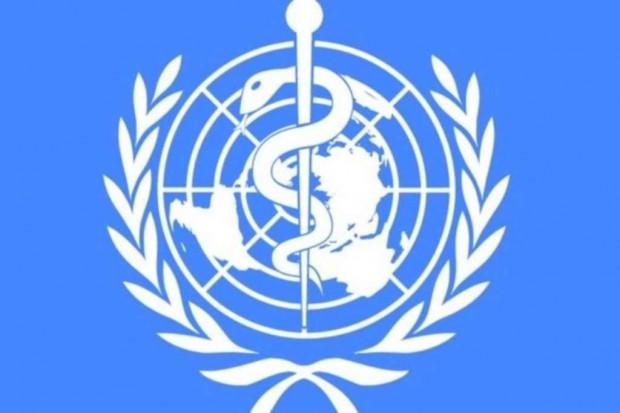 WHO: potwierdzono polio u dzieci w północno-wschodniej Syrii