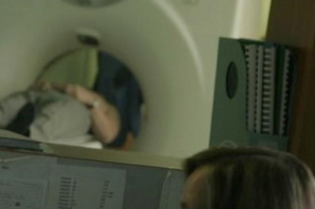 Zakopane: nowy tomograf w szpitalu chorób płuc
