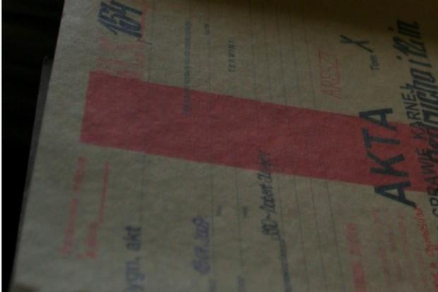 Dolnośląskie: rośnie lista osób podejrzanych o korupcję przy remontach w sanatorium