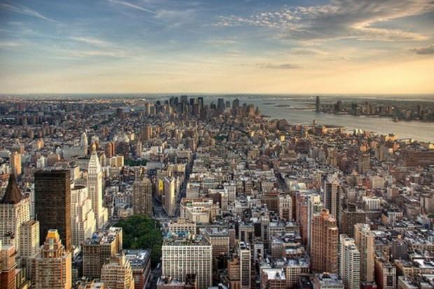 Nowy York: zakup papierosów dopiero po ukończeniu 21 lat