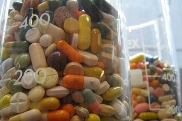 Pacjenci lekceważą zalecenia lekarzy
