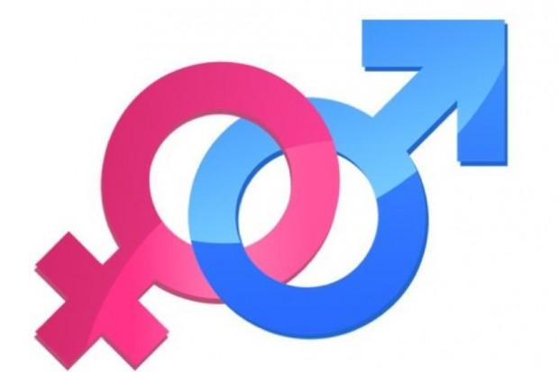 Niemcy: wprowadzają trzecią płeć - nieokreśloną