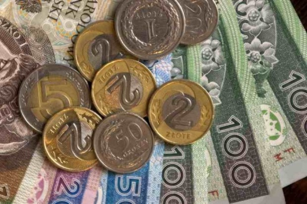 Rzeszów: zebrano 118 tys. zł dla podopiecznych towarzystawa albertyńskiego