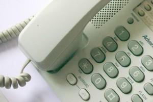 NFZ ws. rejestracji rozmów telefonicznych z pacjentami