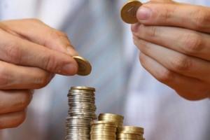 Podlaskie: dodatkowe pieniądze do podziału