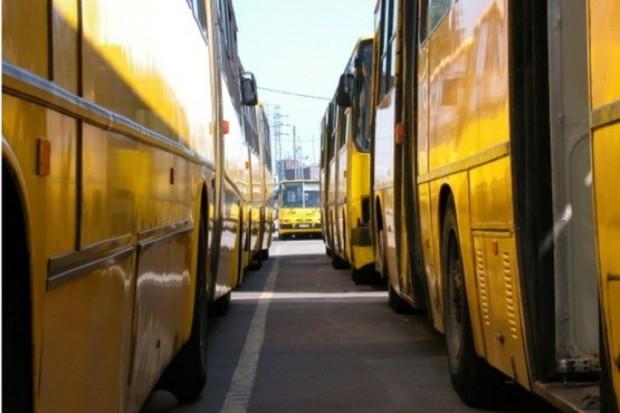 Śląskie: kontrolerzy biletów przeszkoleni z pierwszej pomocy medycznej
