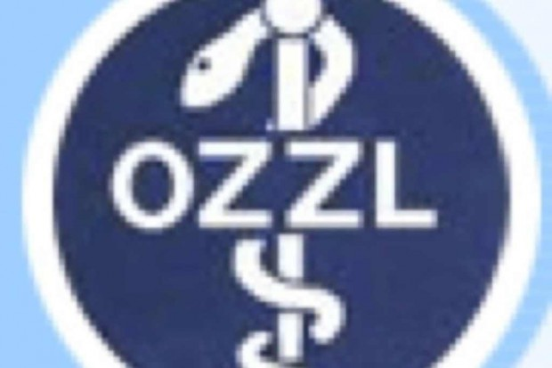 OZZL w sprawie częstochowskich lekarzy