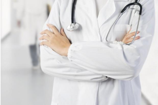 Oskładkowanie umów: szpital nie zapłaci ubezpieczenia za dyżury kontraktowe