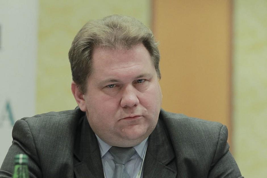 Rosjanie z obwodu kaliningradzkiego będą leczyć się w Gdańsku?