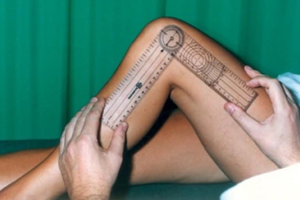 Badania: belgijscy lekarze odkryli nowe więzadło w ludzkim kolanie