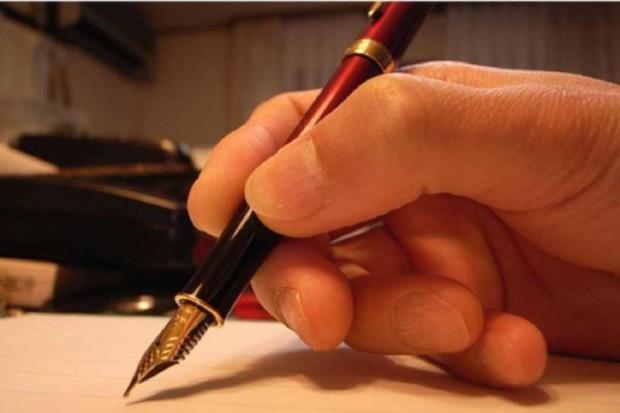 Częstochowa: zbierają podpisy za naprotechnologią