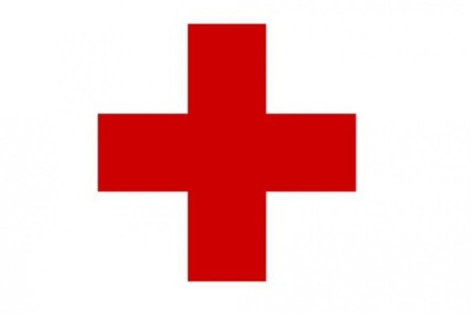 Czerwony Krzyż zaapelował o pomoc dla Filipin