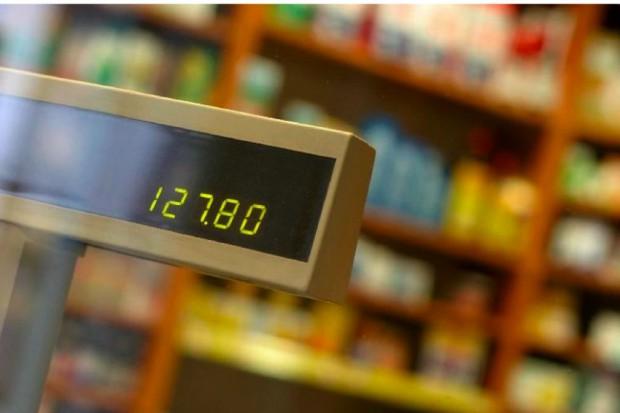 IMS: liczba aptek spada
