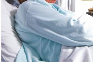 Chorzy na szpiczaka niepokoją się o losy nowego programu lekowego