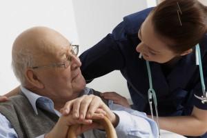 Kraków: kardiolodzy o konieczności poprawy opieki nad pacjentami po zawale