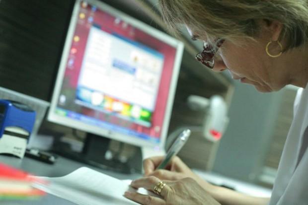 UE: internetowa baza wiedzy nt. walki z rakiem już działa