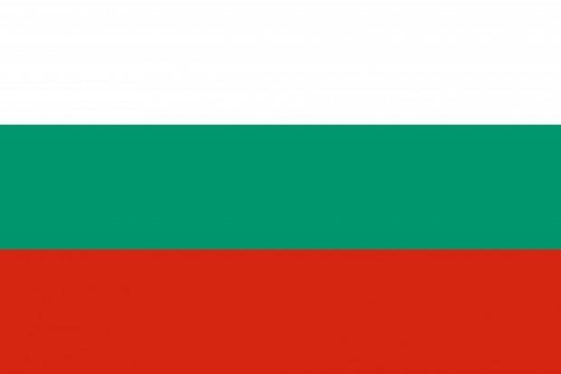 Bułgaria: władze wzywają do szczepienia dzieci przeciwko polio