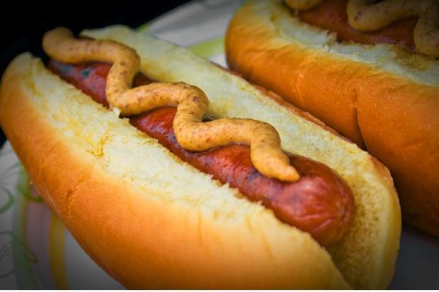 PSL chce szybszego wprowadzenia zakazu sprzedaży w szkołach niezdrowej żywności
