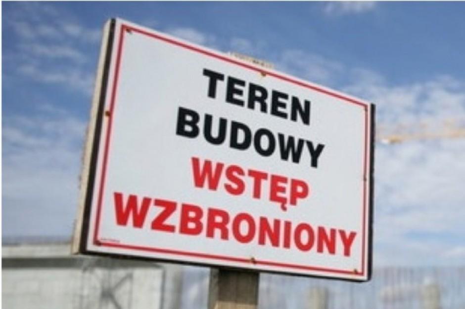 Wielkopolskie: zabytkowy szpital w Ludwikowie już po modernizacji