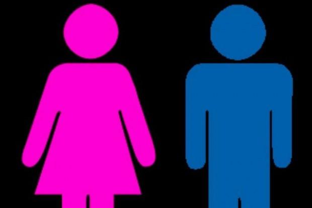 Ponton: młodzieży brakuje wiedzy dot. seksualności