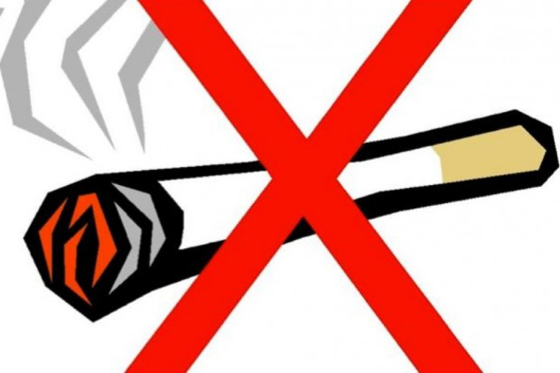 GIS: 45 proc. Polaków narażonych na bierne palenie