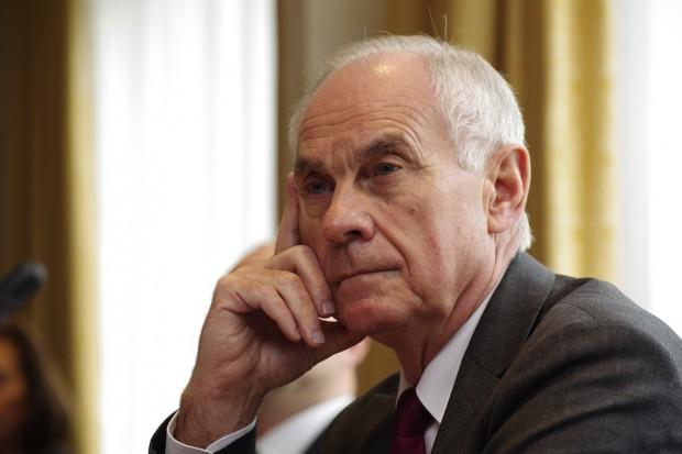 Wiceminister Sopliński: finalizujemy prace nad projektem ustawy o fizjoterapeutach