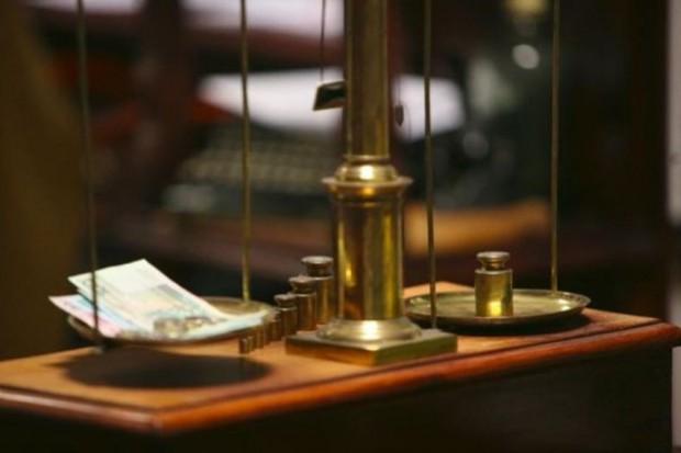 Podkarpackie: wystawa aptekarskich eksponatów od XVII wieku