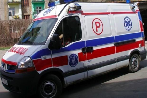 Ministerstwo Zdrowia chce zmienić zasady pracy dyspozytorów medycznych