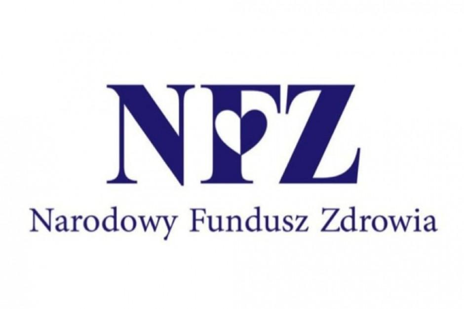 Bydgoszcz: budowa nowej siedziby oddziału NFZ będzie kosztować 21 mln zł