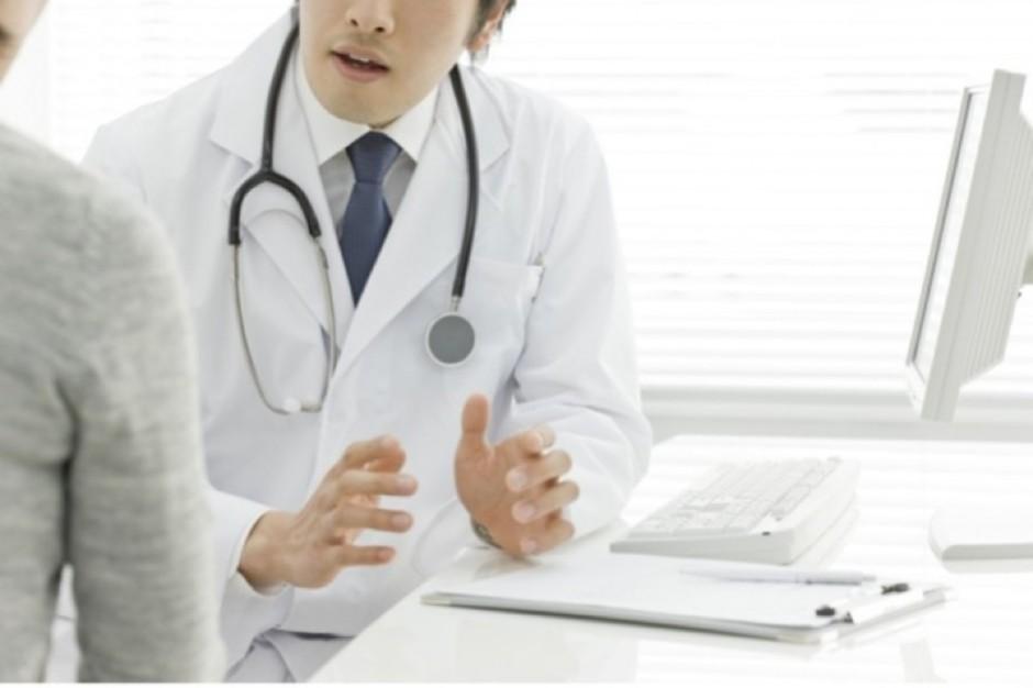 Dolnośląskie: program dla pacjentów zagrożonych niedożywieniem przynosi efekty