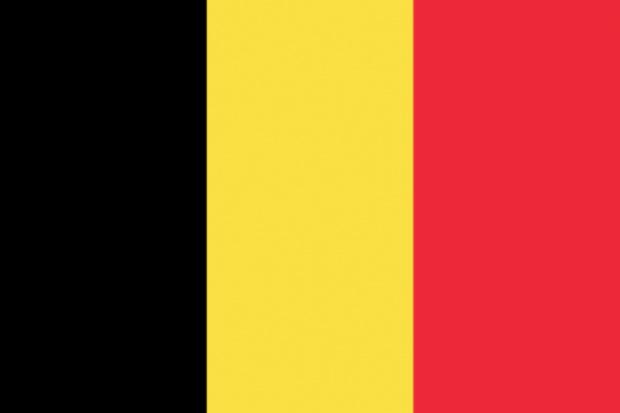 Belgia: prawo do eutanazji także dla dzieci?