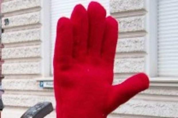 Opolskie: złodzieje w szpitalach kradną nawet... muszle klozetowe