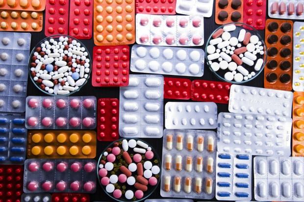 Testy pomagają uniknąć niepotrzebnego stosowania antybiotyków