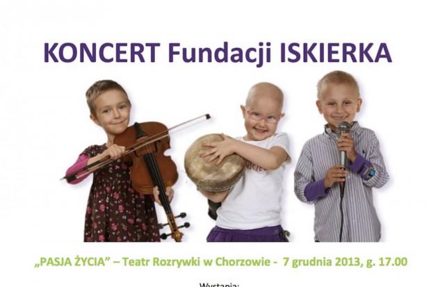 Chorzów: będzie grała Dziecięca Orkiestra Onkologiczna