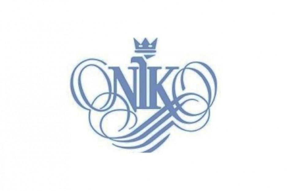 NIK o wykonaniu planu finansowego NFZ w 2012 r.