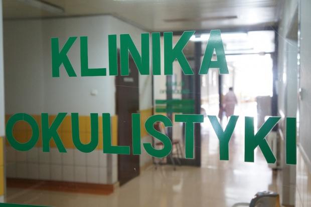 Szpitale: nowe wyceny świadczeń mogą obniżyć jakość leczenia