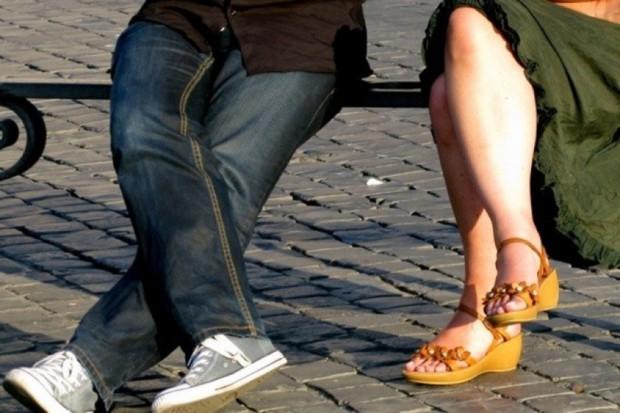Badania: życie seksualne Polaków