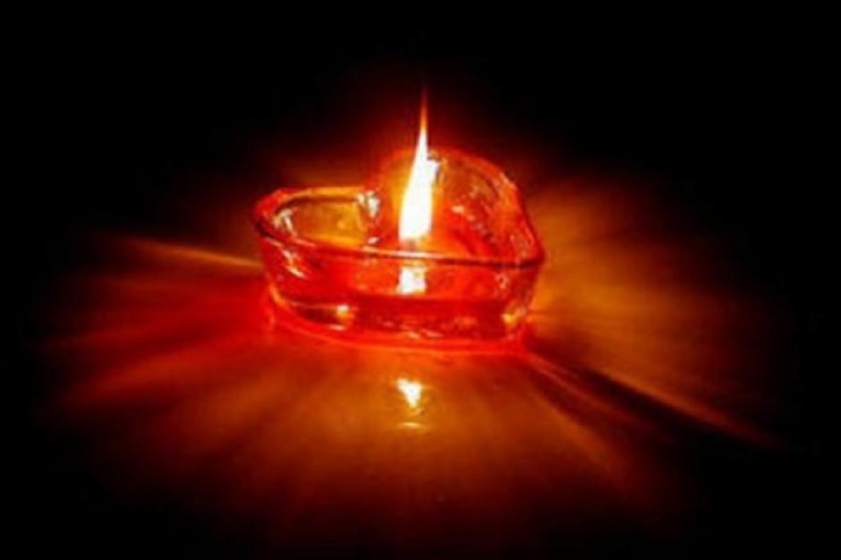 Białystok: zapalą świece na znak pamięci o zmarłych dzieciach