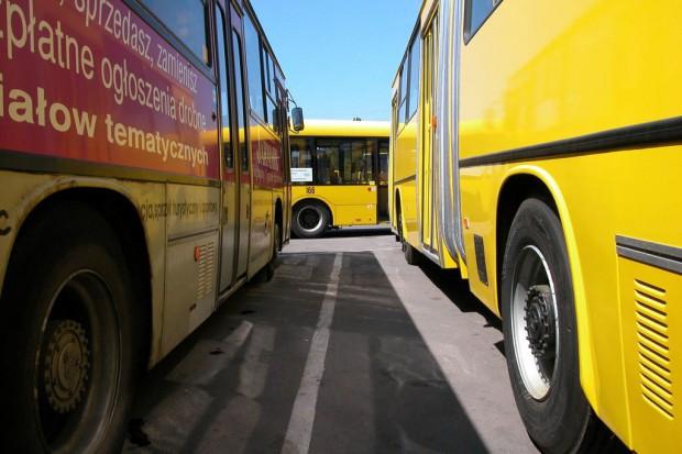 Radom: bezpłatne przejazdy miejskie w zamian za krew