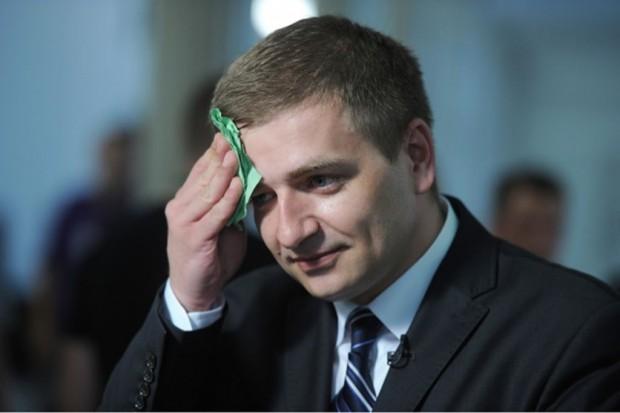 Kaczyński: odwołać Arłukowicza za planowane dodatkowe ubezpieczenia