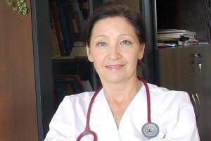 Będziemy bronić lekarzy przed karami za wypisywanie recept bez umowy