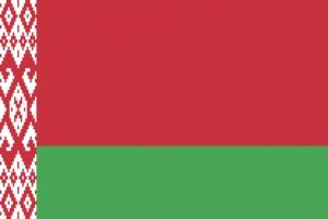 Białoruś: ambasador RP przekazał pomoc centrum onkologicznemu