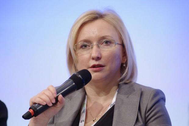 Agnieszka Pachciarz: leczenie zaćmy nadal będzie rentowne