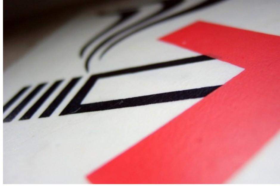 Circulation: antynikotynowe farmaceutyki nie zagrażają sercu