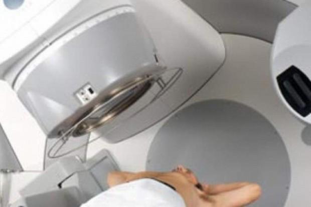 Limitowanie świadczeń onkologicznych: problemem organizacja, nie finansowanie