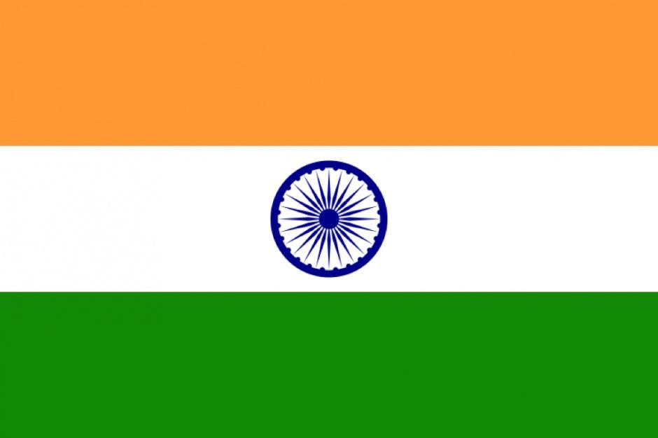 28-letnia Hinduska poroniła dziesięcioraczki