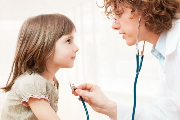 Koniec medycyny rodzinnej?